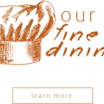 our-fine-dining-icon2